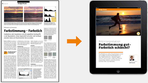 Publisher-Tablet-Publishing