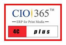 4CPlus CIO365