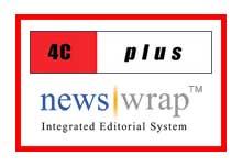 Thumbnail_4cNewswrap
