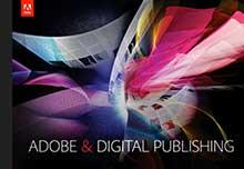 Thumbnail_AdobeDPS