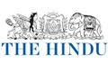 HPL_The-Hindu_120X72