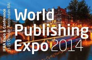 WPE2014_showcase